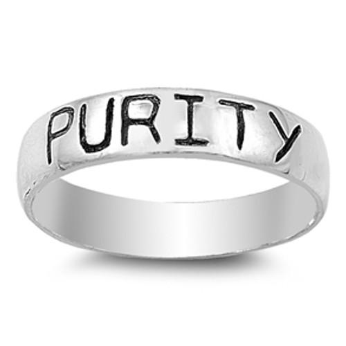 Silver_PURITY_Word_Ring_1024x1024
