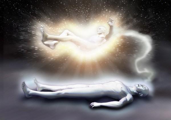 soul-leaving-bodyy