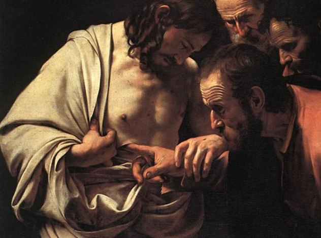 thomas-the-incredulity-of-st-thomas-by-caravaggio