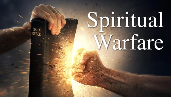 Spiritual-Warfare-2340x1320
