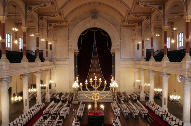 0-Synagogue-de-Bordeaux-w2