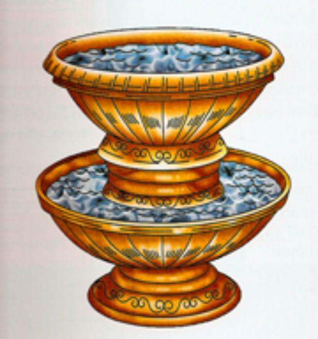 BronzeLaver-58aa36c13df78c345bee262c