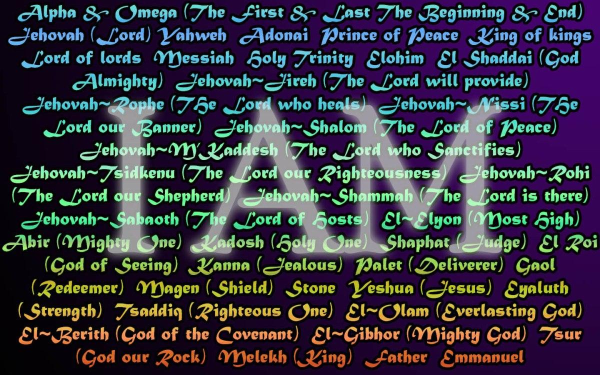 names-of-god (1)
