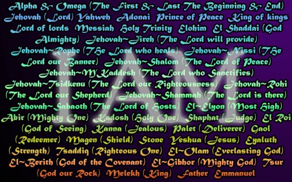 names-of-god (1)