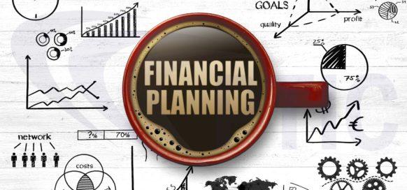 financial-planning-950x445