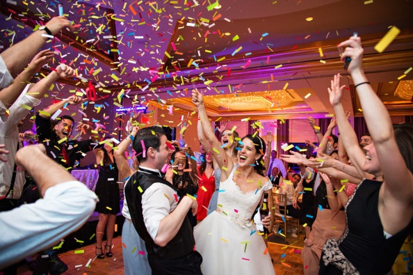 Pre-Wedding-Celebration